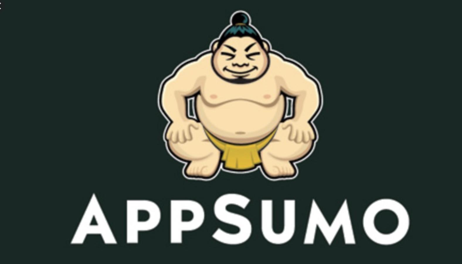 Best AppSumo Deals 2020